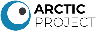 Arctic Project
